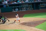 2014-05-17 Houston Astros 215