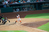 2014-05-17 Houston Astros 215