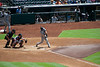 2014-05-17 Houston Astros 26