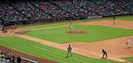 2014-05-17 Houston Astros 91