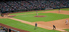 2014-05-17 Houston Astros 91