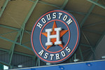 2014-05-17 Houston Astros 11