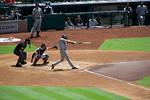 2014-05-17 Houston Astros 30
