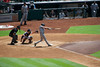 2014-05-17 Houston Astros 30