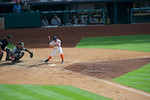 2014-05-17 Houston Astros 212