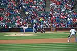 2014-05-18 Texas Rangers 26