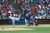 2014-05-18 Texas Rangers 81