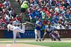 2014-05-18 Texas Rangers 106