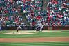 2014-05-18 Texas Rangers 43