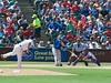 2014-05-18 Texas Rangers 35