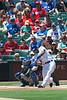 2014-05-18 Texas Rangers 45