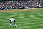 2014-05-18 Texas Rangers 32