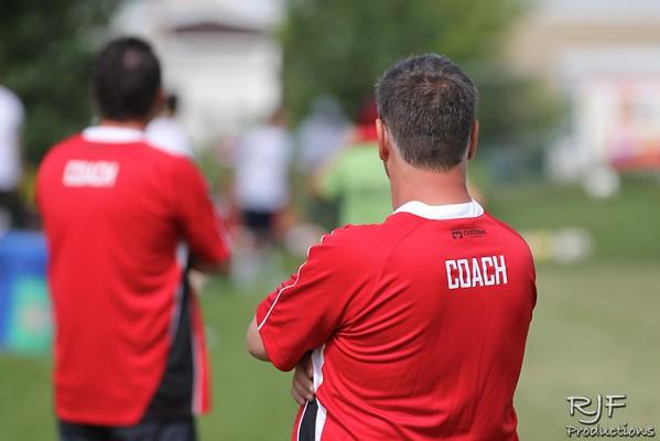 2014-07-05 Soccer Summer Games