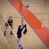 Falcons_Volleyball_8_18_2014-5