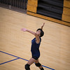 Falcons_Volleyball_8_18_2014-12