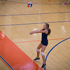 Falcons_Volleyball_8_18_2014-3