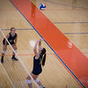 Falcons_Volleyball_8_18_2014-4