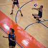Falcons_Volleyball_8_18_2014-6
