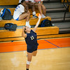 Falcons_Volleyball_8_18_2014-19