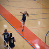 Falcons_Volleyball_8_18_2014-10