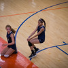 Falcons_Volleyball_8_18_2014-11