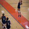 Falcons_Volleyball_8_18_2014-9