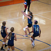 Falcons_Volleyball_8_18_2014-20