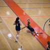 Falcons_Volleyball_8_18_2014-15