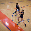 Falcons_Volleyball_8_18_2014-14
