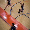 Falcons_Volleyball_8_18_2014-7