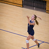 Falcons_Volleyball_8_18_2014-2