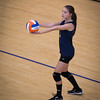 Falcons_Volleyball_8_18_2014-16