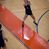 Falcons_Volleyball_8_18_2014-8