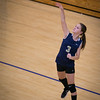 Falcons_Volleyball_8_18_2014-17