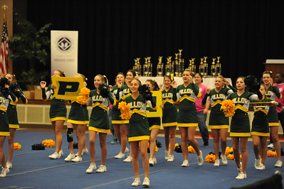 2014 Cheer Competition 034