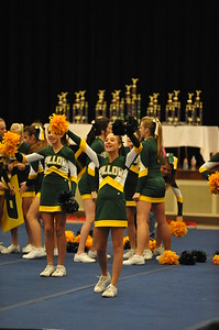 2014 Cheer Competition 009