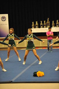 2014 Cheer Competition 917