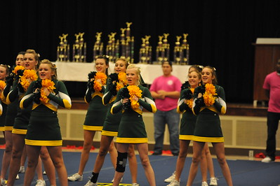 2014 Cheer Competition 006