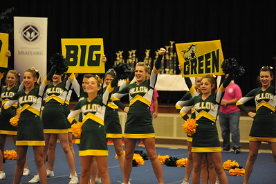 2014 Cheer Competition 041