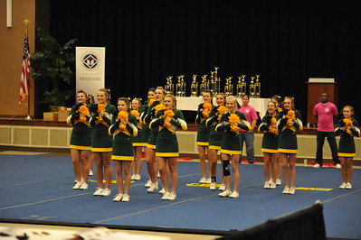 2014 Cheer Competition 002