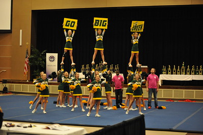 2014 Cheer Competition 031