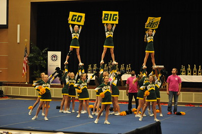 2014 Cheer Competition 027