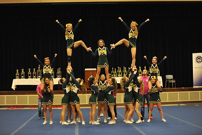 2014 Cheer Competition 853