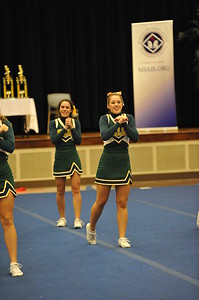 2014 Cheer Competition 864