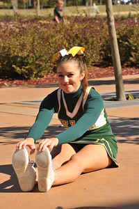 2014 Cheer Competition 745