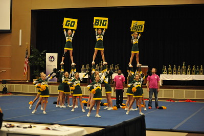 2014 Cheer Competition 032