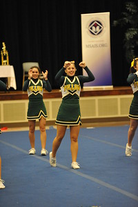 2014 Cheer Competition 863