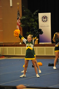 2014 Cheer Competition 011