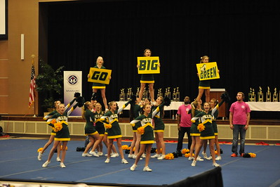 2014 Cheer Competition 024