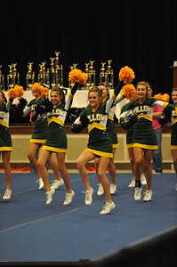 2014 Cheer Competition 045